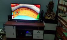 Smart Tivi Sony 40 inch + Lap i7 Ram 8G, i5 Ram 4G
