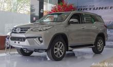 Toyota Fortune giá tốt Việt Nam