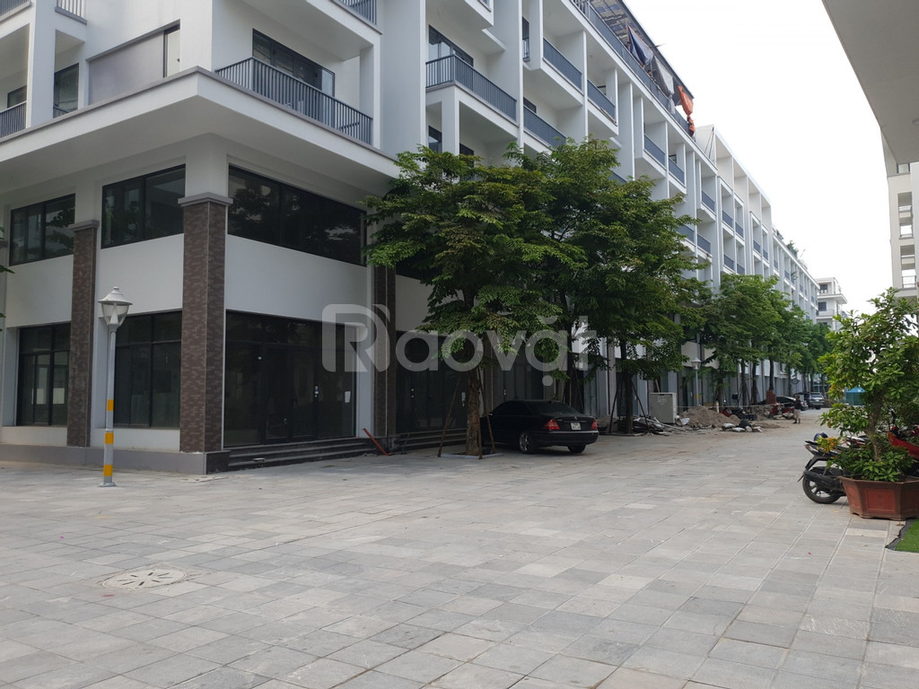 chính chủ bán nhà Mon Bay Hạ Long- miễn trung gian