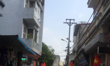 Bán nhà riêng Xuân Đỉnh, gần chợ đầu mối, kinh doanh thuận tiện, 100m2