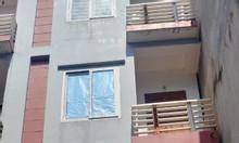 Nhà riêng phố Sài Đồng, Long Biên, dt 68m x 5 tầng 2.6 tỷ