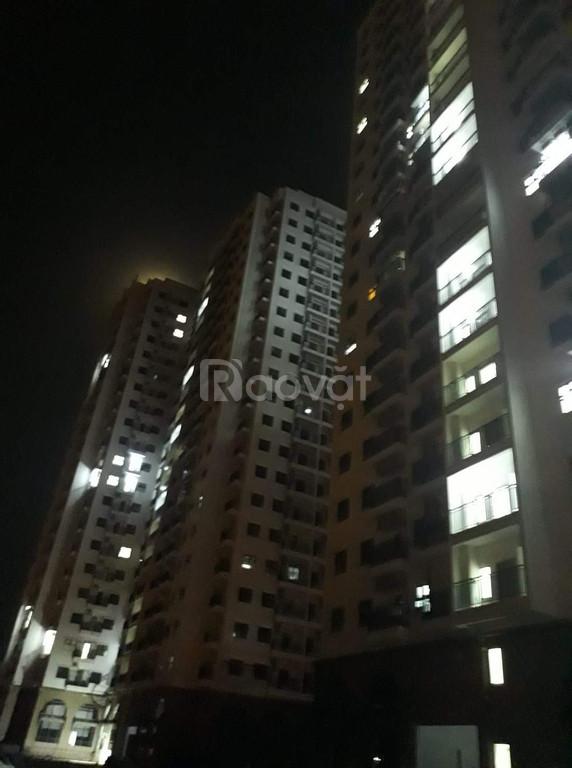 Ruby City 3 dự án nhà ở thu nhập thấp chỉ từ 930tr