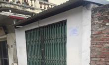 Bán nhà cấp 4 tại phường Xuân Đỉnh, Bắc Từ Liêm.