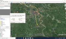 Tìm đối tác đầu tư đất SX-KD nhà xưởng tại Thường Tín, Hà Nội.