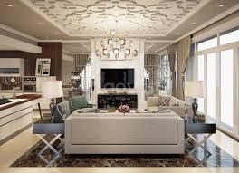 Căn hộ Apec Mandala Wyndham Huế giá chỉ 484 triệu / căn