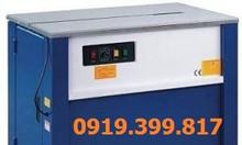 Máy đóng đai thùng carton mới 100% nhập khẩu Đồng Nai