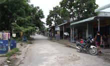 Đất nền hấp dẫn tại Bình Chuẩn, Thuận An, Bình Dương vị trí tốt