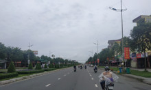 Đất thổ cư 100%, có sổ, gần trung tâm Thành phố Cần Thơ!!!