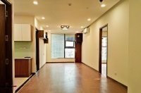 Chính chủ bán cắt lỗ căn hộ 71m2 giá 2.060 tại chung cư Eco green city