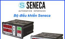 Bộ điều khiển Seneca   Giasnm sát đo lường điện Seneca