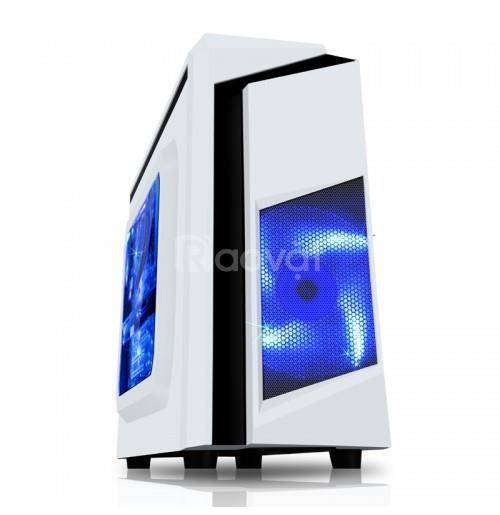 Máy tính chơi game cũ 04: i3 2100 RAM 4 GB GT 630