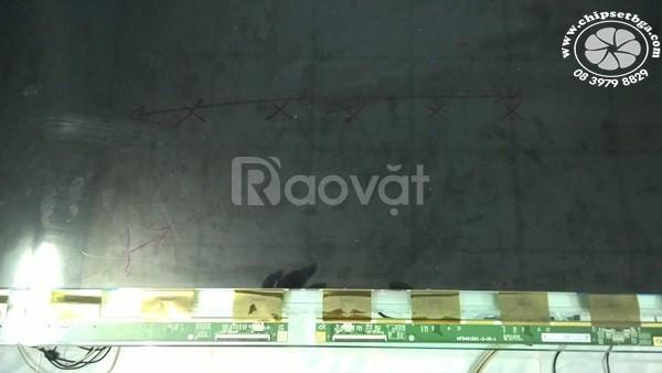 Dịch vụ sửa chữa, thay màn hình tivi TPHCM (ảnh 3)