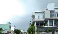 Cơ hội sở hữu, đất nền trung tâm Tx.An Nhơn, Bình Định