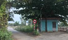 Bán đất TĐC Tây Bắc 6, Hòa Khánh Bắc, Liên Chiểu