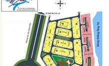 Chủ cần bán rẻ lô đất 7x20 khu dân cư Sống Giồng, P An Phú, Q2