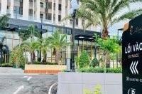 Thời điểm dự án làm sổ,  căn hộ 97m2 giá 3,74 tỷ cần bán.