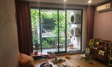 Bán nhà riêng ngõ 105 Xuân La, Tây Hồ 70m2 xây 5 tầng, ôtô vào nhà