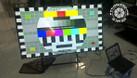Dịch vụ sửa chữa, thay màn hình tivi TPHCM (ảnh 7)