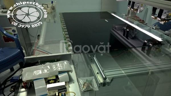 Dịch vụ sửa chữa, thay màn hình tivi TPHCM (ảnh 6)