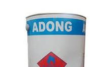 Cần mua sơn chịu nhiệt Á Đông giá rẻ Sài Gòn