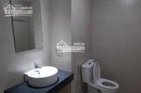 Cho thuê căn hộ 2PN, full nội thất giá từ 9-15tr/tháng