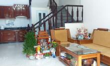 Gia đình cần bán ngôi nhà tại ngõ phố Bình Lộc - Phường Tân Bình - Thành phố Hải Dương, giá tốt