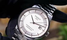 Đồng hồ Tissot Luxury T086.408.11.031.00