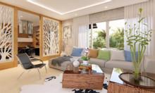EcoBangkok Villas Bình Châu Biệt thự nghỉ dưỡng ven biển