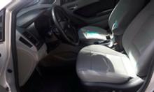 Xe Kia K3, bản 2.0, sản xuất 2014, số tự động