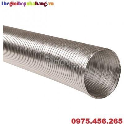 Ống nhôm nhún giá rẻ tại Hà Nội (ảnh 1)