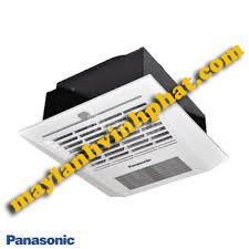 Bỏ sỉ máy lạnh âm trần Panasonic
