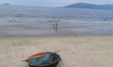 Bán đất nền trục đường biển Nguyễn Sinh Sắc, Liên Chiểu,Đà Nẵng