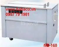 Máy hút chân không DZ 500 hàng công ty 6901