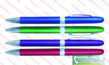 Xưởng in bút bi quà tặng giá rẻ, cung cấp bút bi quà tặng doanh nghiệp