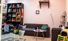 Nhà riêng tại Linh Lang, Bưởi, Ba Đình, Hà Nội  40mx4  tầng giá 3.9 tỷ