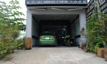Bán nhà mặt tiền đường NA2  phường Thới Hòa, Bến Cát, Bình Dương