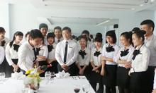 Đào tạo cấp chứng chỉ quản trị khách sạn tại Đà Nẵng