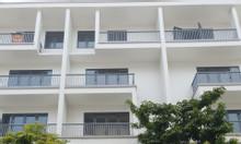 Cần bán nhà tại Mon Bay Hạ Long