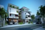Dịch vụ thiết kế nhà phố , văn phòng , nhà cấp 4