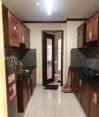 Còn dư 1 phòng căn hộ HimLam full nội thất, DT 14m2 quận 7, HCM