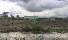 Đất nền LK - BT tại Hà Khánh C, Hạ Long, Quảng Ninh