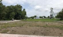 Mở bán 32 lô đất ở đường Đinh Đức Thiện nối dài