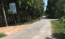 Đất kiệt Hoàng Phan Thái diện tích lớn giá thì nhỏ