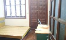Cần bán nhà riêng tại P.Ngọc khánh, Ba Đình, Hà Nội  40mx4 tầng