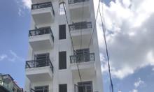 Bán đất xây khách sạn mặt tiền Thới An 19 Quận 12