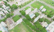 Bán đất mặt tiền đường Trần Đình Tri, đất nền ven biển Đà Nẵng