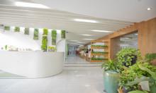 Văn phòng ảo Tân Bình (Premier Office)
