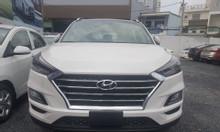 Hyundai Tucson FL 2019 máy dầu, giao ngay, giá tốt.