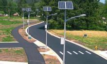 Solar Nha Trang Khánh Hòa