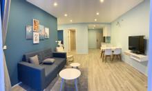 Marina Suites - Không chỉ là căn hộ